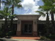 Leading Florida Social Security and Workers' Compensation Firm Carlson, Meissner, Hart and Hayslett P.A., Launches New Website for Bradenton Office