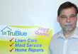 Dan Joyce Opens Canada's First TruBlue Total House Care