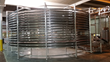 Cambridge Engineered Solutions Unveils CamEDGE, A Cageless Spiral...