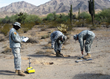 DRI to host 2015 International Conference on the Future of Military...
