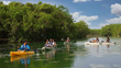Adventure Awaits this Spring at Mayakoba Resort with Camp Mayakoba and Yucatan Ranger Program