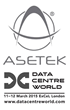 Asetek to Showcase Latest Data Center Installations at Data Centre...