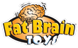 Fat Brain Toys Partners with Winona Capital to Fuel Future Growth