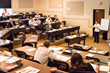 Texas Executive Education Achieves, Embraces International Trends in...
