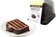 Dufflet Pastries® Impressive Collection of Brownies, Cakes, Pies and Cakelets® Now Includes a Gluten-Free Line Certified By the GFCP.