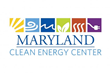 Maryland Clean Energy Center Appoints Advanced Biofuels USA's Joanne Ivancic to 2015 Advisory Council