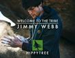 Jimmy Webb in th Buttermilks -- Bishop, CA