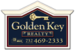 David Santini and Michael Santini of Golden Key Realty Honored With...