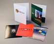 Sunrise Launches Comprehensive Custom Presentation Folder Ordering...