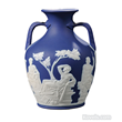 Kovels.com Top 20 Antiques and Collectibles Searches for February 2015