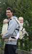 great-reviews-twingaroo-carrier