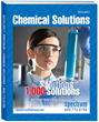 Spectrum Releases New Catalog of Chemical Solutions and Reagents