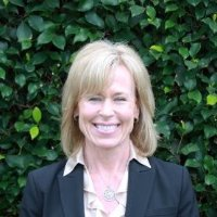 Debra Christopher Joins Synergy Corporate Housing as Sr. Executive VP