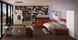 Resource Furniture Poised To Transform San Francisco Living