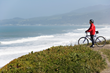 Celebrate Earth Day on Two Wheels at The Ritz-Carlton, Half Moon Bay