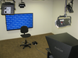 City National Bank ReadyCam Studio