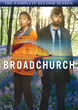 "The Second Season of ""Broadchurch"" Returns This March and..."