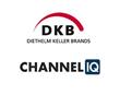 Channel IQ's Advisory Offering Aids DKB Household USA in Strengthening...