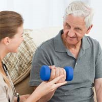 Pain in the Shoulder May Signal Mesothelioma
