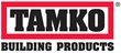 TAMKO Underlayment Now Enables Customers to Have Their Name on Product