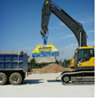 New Vacuworx Concrete Lifting Systems Aid Safer, Greener Environment...