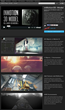 A New plugin entitled inMotion3D Model was released today from Pixel...