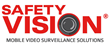 Safety Vision Adds Body Worn Cameras to its GSA Schedule 84 Contract