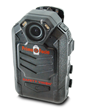 Prima Facie Body Worn Camera