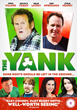 "The Award Winning Comedy Feature Film ""The Yank"" Premieres..."