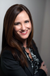 Yvette Clermont of Inlanta Mortgage, Inc. Wins the 2015 Five Star Mortgage Professional Award