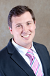 Ryan Herbert of Prostatis Financial Advisors Group, LLC Honored with the 2015 Five Star Wealth Manager Award