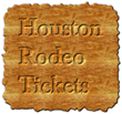 Cheap Houston Rodeo Tickets: Ticket Down Slashes Houston Rodeo Tickets...
