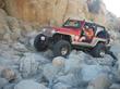 Smittybilt Tierra Del Sol Desert Safari Jeep 4x4 Smittybilt XRC Gen2
