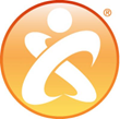 Businessolver Offers ACA Compliance Suite℠