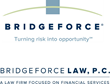 Department of Education increases focus on regulatory compliance and...