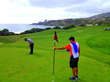 Be Treated Like Royalty at Monarch Beach Golf Links