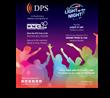 DPS Inc. Announces Premier Sponsorship of Winter Music Conference 2015