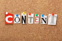 content marketing and seo seattle WA