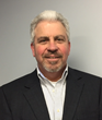 Photofabrication Engineering, Inc. Names New Corporate Officer - Stephen Church, CPA