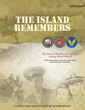 The Island Remembers Book, Yap Island FSM