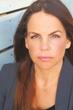 Nikki Giovanni and Margaret Stohl to Headline the 2015 LA Writers...