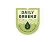 Daily Greens™ Debuts Organic Cold-Pressed Smoothie Line for Kids...
