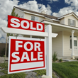 NAR Pending Home Sales Rise To 18-Month High