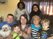 Ayusa Launches 2015 Search for American Families to Host Exchange...