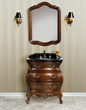 HomeThangs.com Has Introduced A Guide To Storage Smart Antique Bathroom Vanities