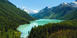Asia Specialist Remote Lands Launches Luxury Siberia Travel