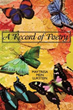 'A Record of Poetry' to be featured at 2015 Michigan Reading...