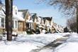 New Home Sales In Early 2015 Still On Upward Trajectory Despite Slight...