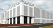 Amstar, Childress Klein to Build Class A Speculative Industrial...