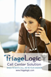 TriageLogic Announces Answering Service API to Connect Directly to...